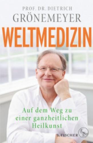 Weltmedizin