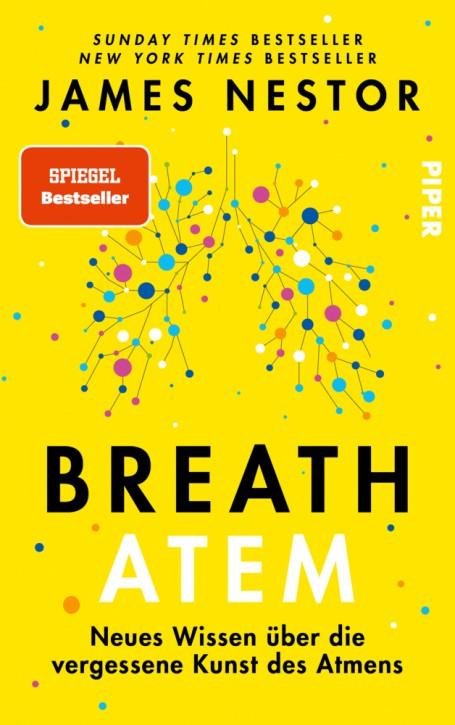 BREATH ATEM