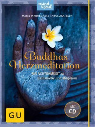 Buddhas Herzmeditation