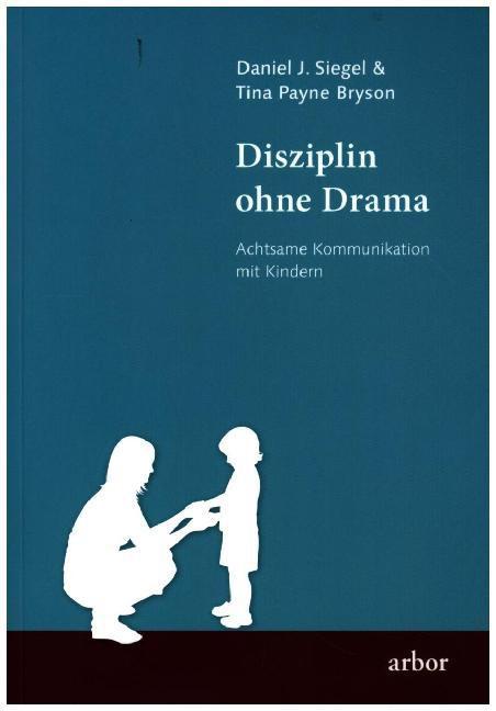 Diziplin ohne Drama
