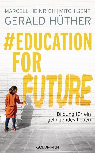 EDUCATION FOR FUTURE