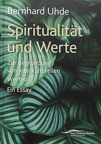 Spiritualität und Werte