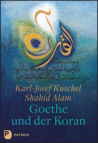 Goethe und der Koran