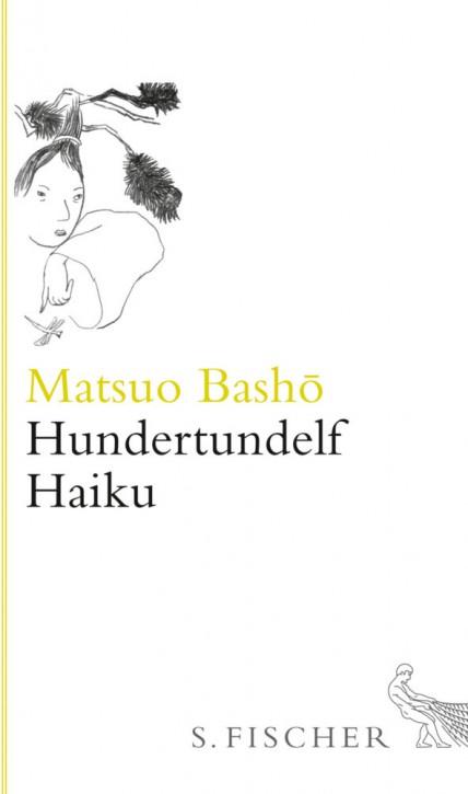 Hundertelf Haiku
