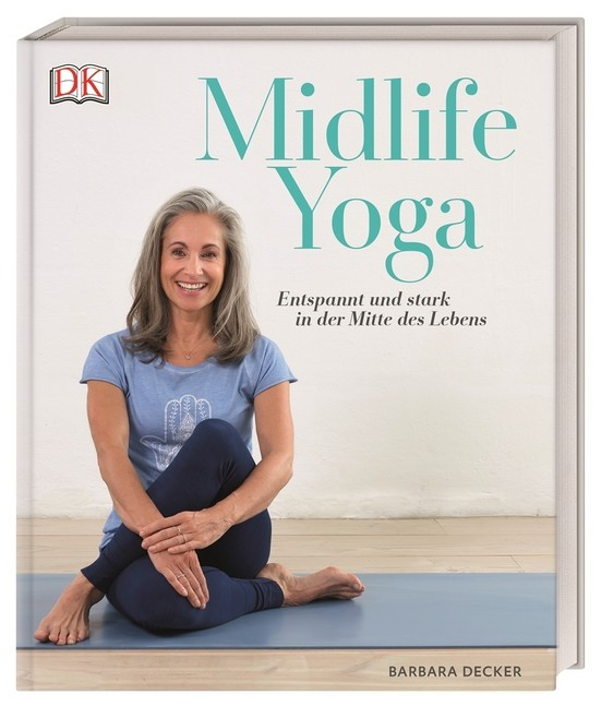 Midlife Yoga