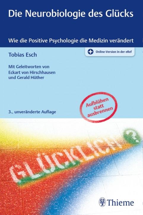 Neurobiologie des Glücks