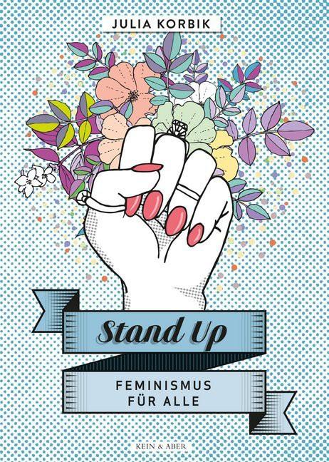 STAND UP Feminismus für Alle
