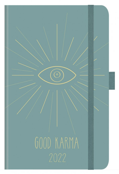 Timerl Good Karma 2022