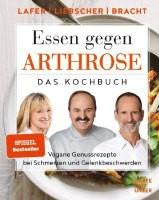 Essen gegen Arthrose   Das Kochbuch