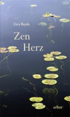 Zen Herz