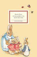 Peter Rabbit und seine Freunde