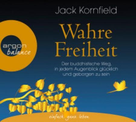 Wahre Freiheit  6 CDs